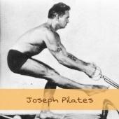 Joseph Pilates